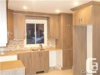 FULLY RENOVATED CORNER UNIT TOWNHOUSE OPEN HOUSE MAY