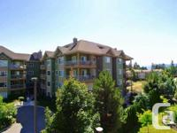 Exceptional 2 bed, 2 bath condo unit in one of the most
