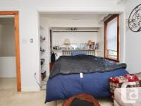 # Bath 2 MLS 1135033 # Bed 3 Spacious 3 bedrooms, 2