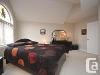 # Bath 3 MLS 1105556 # Bed 3 2986 Richmond Rd - part of