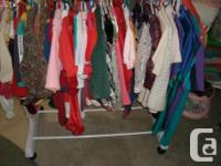 Jacket & pants in EUC * click on > View seller's list -