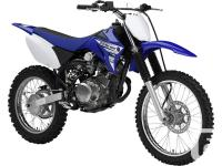 IN STOCK!The TT-R125L is well suited for a wide variety
