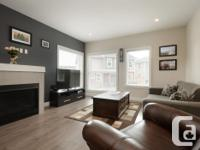 # Bath 2 Sq Ft 1680 MLS 390040 # Bed 4 Almost new, this