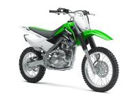 2015 KAWASAKI KLX140-ONLY $3299 PLUS FREIGHT, PDI AND