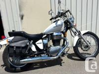 2009 SUZUKI Built For Fun, Pure and Simple. There's a