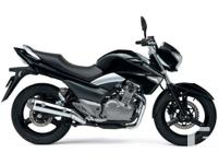 Brand New , 1 OnlyA lot of �small bikes� are just that;