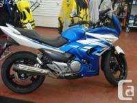 New All rebates to dealerA lot of �small bikes� are