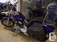 2004 Yamaha FJR 1300 Motorcycle for Sale for sale in Toronto