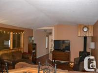 # Bath 1 MLS 2432886 # Bed 3 This nicely renovated,