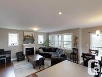 # Bath 3 Sq Ft 1400 MLS 390217 # Bed 3 Great 3 bed, 3