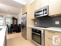 # Bath 3 Sq Ft 1723 MLS 404276 # Bed 3 Features
