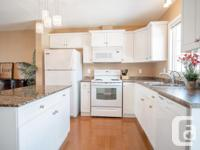 # Bath 2 Sq Ft 1145 MLS SK762478 # Bed 3 Ready to find