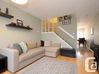 # Bath 1 Sq Ft 1065 MLS 397409 # Bed 3 Open House Sat
