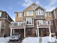 735 Challinor Terrace, Milton Open House Sat & Sun