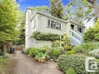 # Bath 2 Sq Ft 1974 MLS 391424 # Bed 3 You'll want to