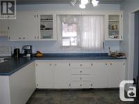 # Bath 2 Sq Ft 1108 MLS SK758493 # Bed 3 This spacious