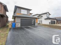 # Bath 3 Sq Ft 2039 MLS SK733550 # Bed 3 Welcome to