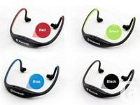 New / Wireless Bluetooth Earphone for Mobilephone,