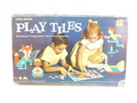 3 CHILDREN'S BOARD GAMES TO CHOOSE FROM --- $6.00 EACH