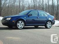 Take of a bargain ive obtained 3 vw jettas available 2