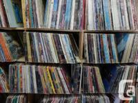 www.finylvinylrecords.musicstack.com 30,000+ vinyl