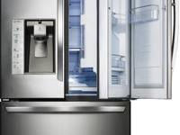 BLOW OUT CLEARANCE SALE  Premium Appliances for a Lot