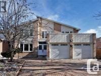 Overview Prime Location! Approx. 3600 S.F + 1800 S.F
