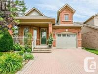 Overview You Will Love This Popular Detached Bellini