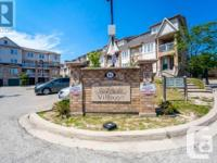 Overview Bright Three Bedroom, Two Bath Beautiful Condo
