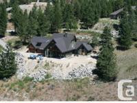 RE/MAX Real estate Solutions.  Address: 141 Falcon