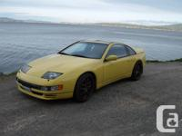 Year 1990 Colour yellow Trans Manual kms 187000 up