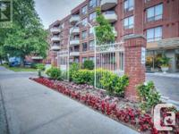Overview Leaside Gate 2 Bedroom 2 Bath, Beautifully