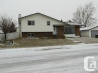 This 1290 sq. ft., fully developed, Immaculate,