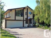 Property Kind: Single Household Structure Kind: