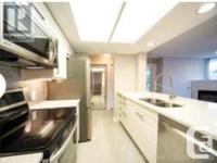# Bath 2 Sq Ft 1180 MLS 449848 # Bed 2.5 154 PROMENADE
