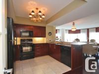 # Bath 2 MLS 1052843 # Bed 2 Bytownhomes Presents...