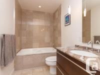 # Bath 2 Sq Ft 850 MLS 407694 # Bed 1 Luxury resort