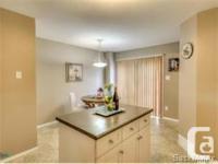 # Bath 3 Sq Ft 1044 MLS SK755553 # Bed 2 Condo living,