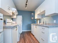 # Bath 2 Sq Ft 936 MLS SK742795 # Bed 2 Welcome to this