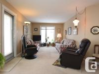 # Bath 1 Sq Ft 1053 MLS SK759179 # Bed 2 Welcome to