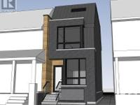 Overview Opportunity Knocks At College & Dundas -
