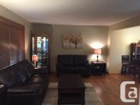 # Bath 3 Sq Ft 1380 MLS SM123939 # Bed 3 Spacious and