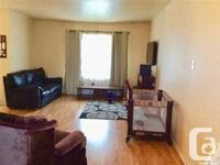 # Bath 2 Sq Ft 906 MLS SK730064 # Bed 3 Spacious and