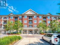 Overview Luxury Condo Living In Sought After Maple! The