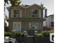 Residential property Type: Single Family Building Kind: