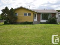 # Bath 2 Sq Ft 1136 MLS SK736291 # Bed 4 Opportunity