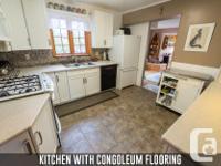 # Bath 2 MLS X4308963 # Bed 3 Hot new real estate