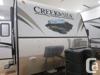 Description: Take a quick look at Creek Side! Just copy