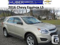 Description: AWD, 6 Gear Automatic (Shiftable), Rear