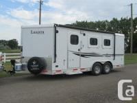 2014 2H HUT 7556, Availability In stock, IN INVENTORY